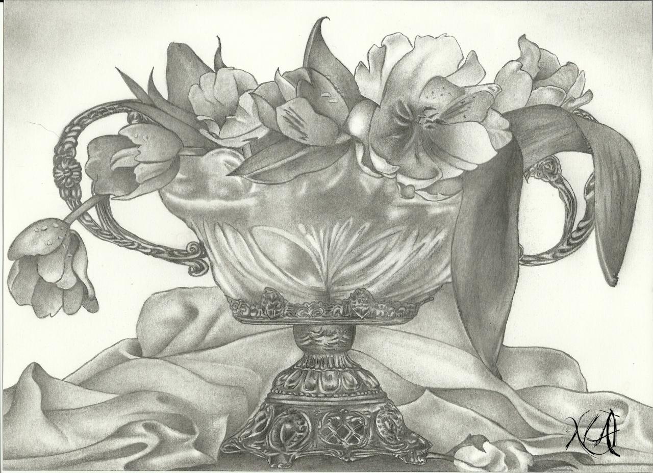 02.03.2014 - Bouquet Royal