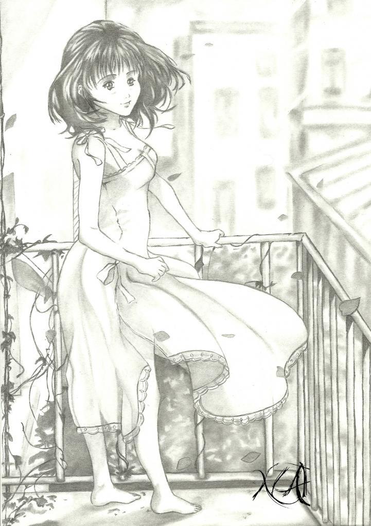 14.11.2014 - Aizu series:Lori Yoshizuki